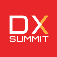 DX Summit