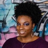 Stephanie Vaughn Freelance Writer